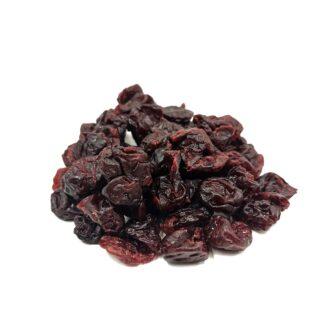 Džiovintos vyšnios (saldintos)