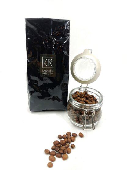 malta Kolumbijos kava